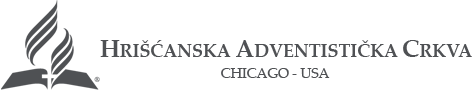 Hriscanska Adventisticka Crkva Chicago